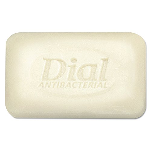 Dial Manufacturing Dial DIA 00098 Antibacterial Deodorant...