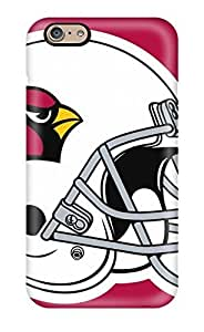 Andrew Cardin's Shop New Style arizonaardinals NFL Sports & Colleges newest iPhone 6 cases