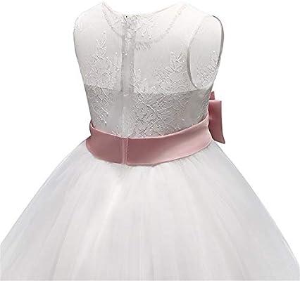 8211ff064 Vestidos Vestidos de noche de cumpleaños Vestido de Dama de Honor ...