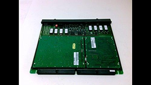 Nortel Ntak09ba Dti/Pri Digital Line Card Ntak09ba Dti/Pri