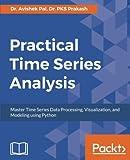 Practical Time-Series Analysis