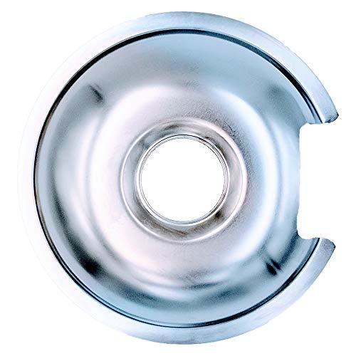 Supplying Demand WB32X10013 8 Inch Drip Pan Fits AP2635055 PS244680