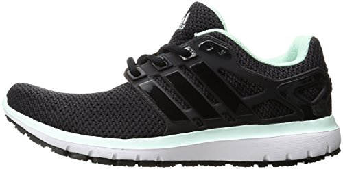 Black Green Fabric Course Utility Adidas ice Femme De Fluidcloud W Chaussures Black 0U7wTqap