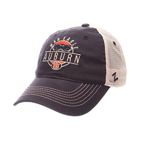 zephyr ncaa hats - 3