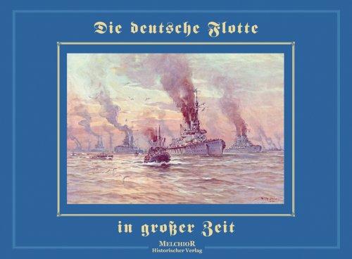 die-deutsche-flotte-in-grosser-zeit