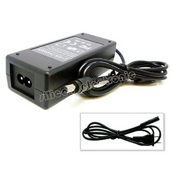 Cargador Adaptador de CA para iRobot Roomba 400 405 410 415 ...