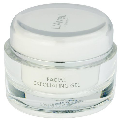 L'Aveu Facial Exfoliating Gel 1.7 fl. oz. ()