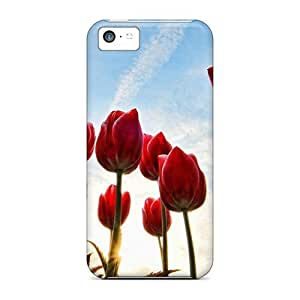 For Iphone 5/5s PC iphone Durable Iphone Cases cases Runing's case
