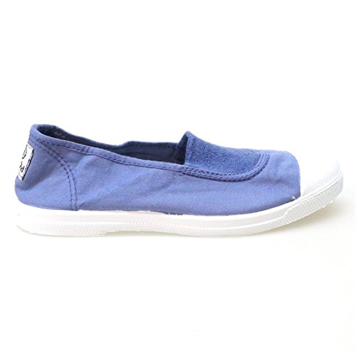 Zapatos Sport Joven Casual Sneakers Natural World 103 Lavanda 38: Amazon.es: Zapatos y complementos