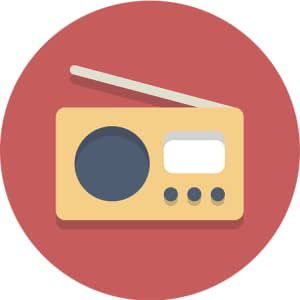 Radios Chilenas