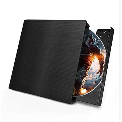 usb-30-external-cd-dvd-drive-ultra