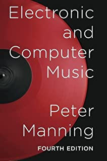 Amazon audio culture revised edition readings in modern music customers who bought this item also bought fandeluxe Images