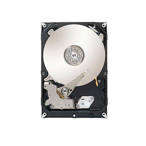 "Bormioli Rocco IMS Spare - SEAGATE-IMSOURCING Momentus 7200.4 ST9320423AS 320 GB 2.5"" Internal Hard Drive - Sata - 7200RPM - 64 MB Buffer"