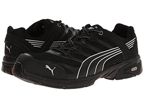 [PUMA(プーマ)] メンズランニングシューズ?スニーカー?靴 Fuse Motion SD Black 7 (25cm) W