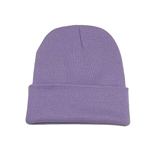 de Invierno Multicolor01 Punto Black Terciopelo Hombres Temptation de Grueso Sombrero 1 Sombrero Sombrero para de Moda Punto Plus q44ETf7