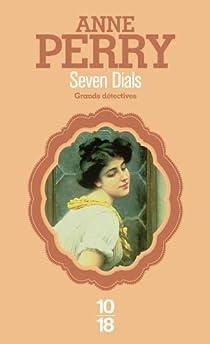 Seven Dials par Perry
