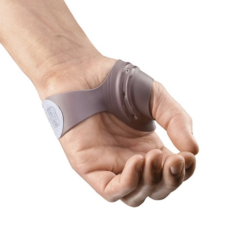 Push Ortho CMC Thumb Brace - Size 2 - 19.5-22.5cm (Left Hand) by Patterson Medical
