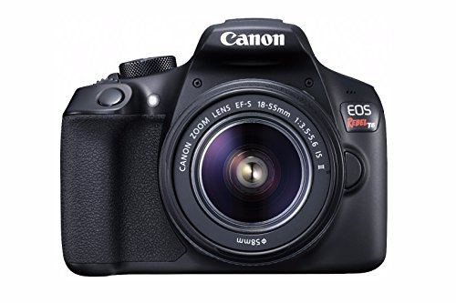 Buy canon camera for sports photography