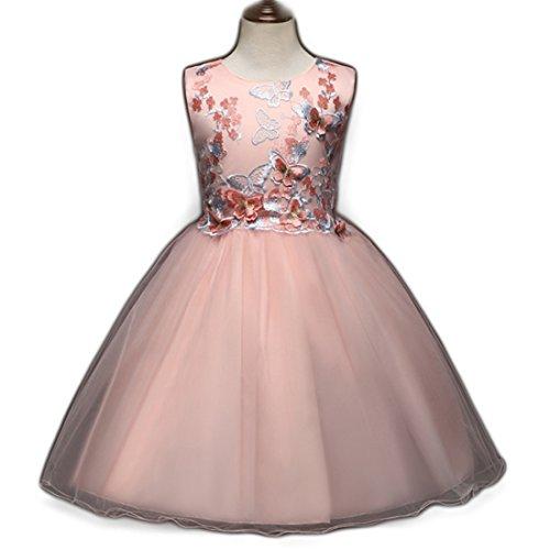 knee length ball gown dresses - 7