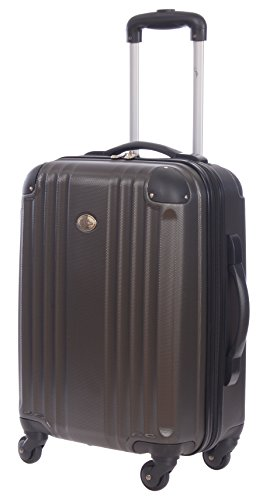 jetstream-20-lightweight-hardside-carry-on-suitcase-charcoal