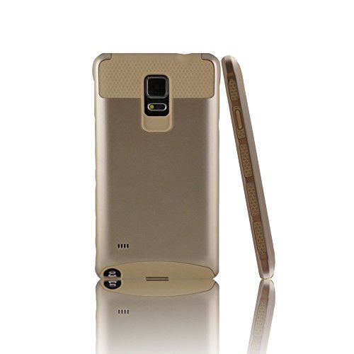 Stylus Pen for Samsung Galaxy Note 4 (Gold) - 5