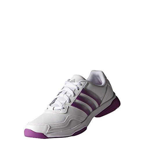 Adidas Sumbrah III Damen Turnschuhe Laufschuhe
