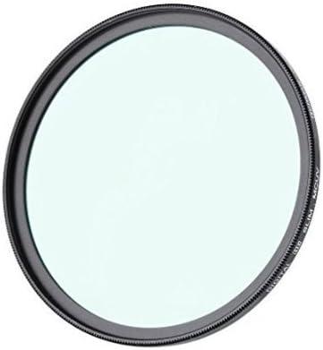 Lens Ultra Violet IF 86MM GERMAN OPTICS Multi-Coated Ultra-Slim UV Filter For Sigma 150-500mm f//5-6.3 AF Telephoto 180mm f//2.8 APO Macro EX DG OS HSM Tamron AF 200-500mm f//5.0-6.3 Di LD SP FEC