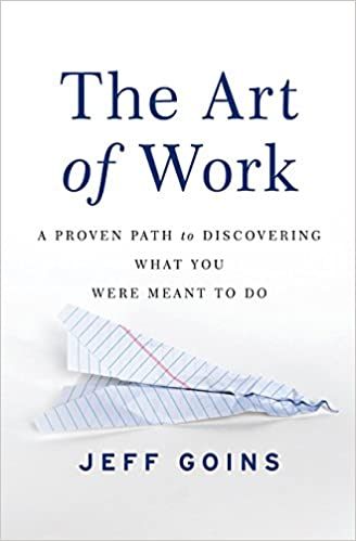 Image result for the art of work