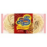 6X Blue Dragon Egg Noodles Medium 300g