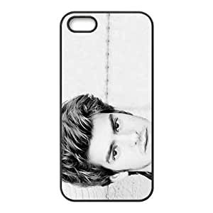 HDSAO Fashion Comstom Plastic case cover For Iphone 5s