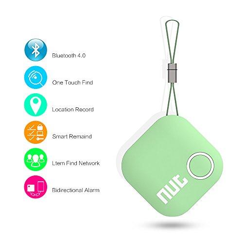 U2C Bluetooth Anti lost Locator Tracking product image