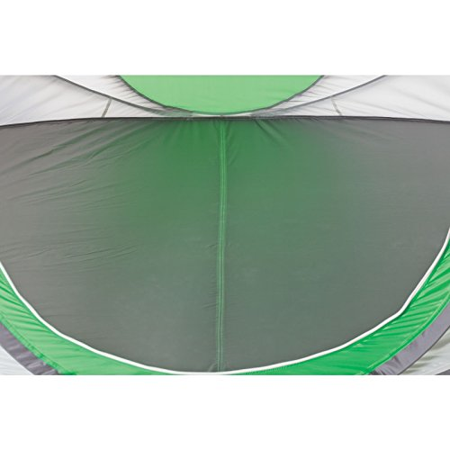 sc 1 th 225 : coleman pop up canopy - memphite.com
