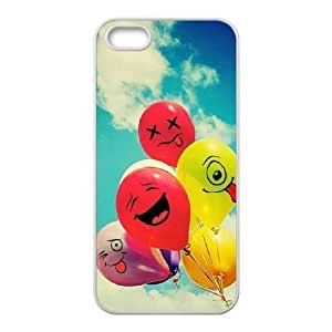 custom iphone5,iphone5s Case, Balloon cell phone case for iphone5,iphone5s at Jipic (style 1)