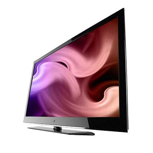 amazon com westinghouse ld 4695 46 1080p 120hz led hdtv electronics rh amazon com