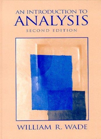 edward scheinerman mathematics a discrete introduction third edition pdf
