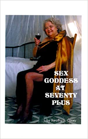 Amazon sex goddesses