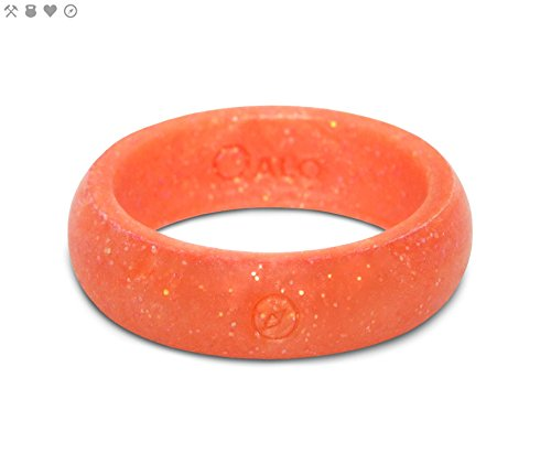 qalo-womens-coral-pearlescent-6