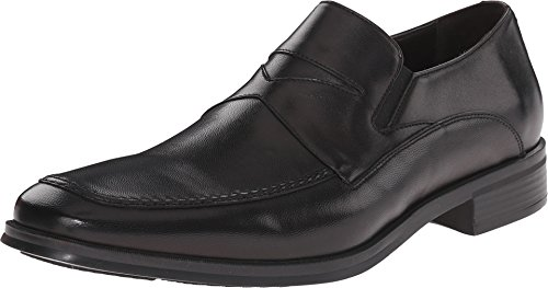 bruno-magli-mens-primo-black-leather-loafer-44-us-mens-11-d-m