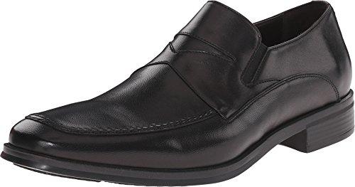bruno-magli-mens-primo-black-leather-loafer-43-us-mens-10-d-m