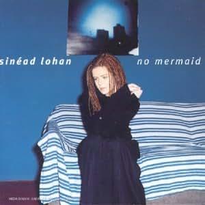 No Mermaid