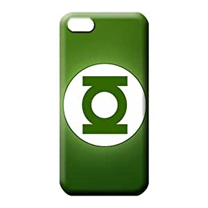 iphone 5c covers Fashionable Protective Stylish Cases phone carrying shells green lantern movie