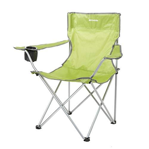 Peak Folding Chair