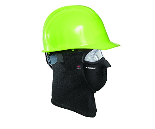 seirus-innovation-adult-hws-fireshield-hard-hat-combo-3-in-1-clava-with-hood-face-mask-neck-warmer-b
