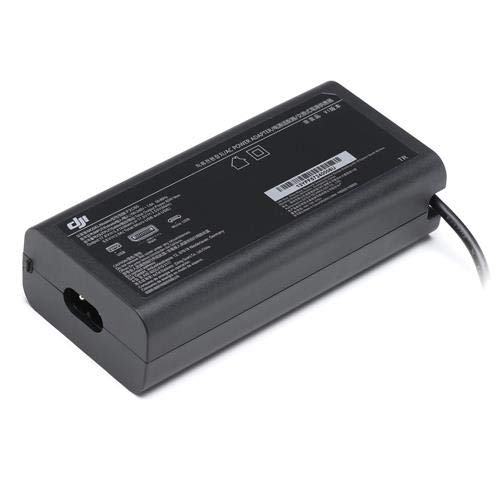 Without AC Cable DJI Part 3 Battery Charger for Mavic 2 Drone ...