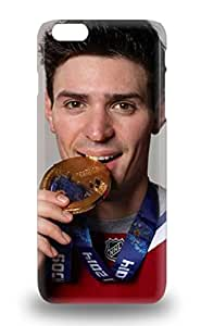 Iphone 3D PC Soft Case Cover Iphone 6 Plus Protective 3D PC Soft Case NHL Montreal Canadiens Carey Price #31 ( Custom Picture iPhone 6, iPhone 6 PLUS, iPhone 5, iPhone 5S, iPhone 5C, iPhone 4, iPhone 4S,Galaxy S6,Galaxy S5,Galaxy S4,Galaxy S3,Note 3,iPad Mini-Mini 2,iPad Air )