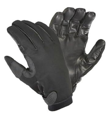 Hatch Elite Winter Specialist Glove