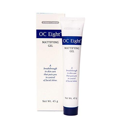Oc Skin Care - 4