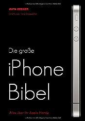 Die große iPhone Bibel