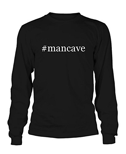 mancave-hashtag-mens-adult-long-sleeve-t-shirt-black-x-large