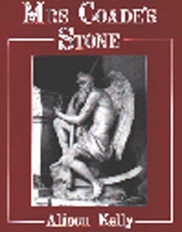 Mrs. Coade's Stone by Self Publishing Association